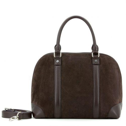 Woman Bag 5