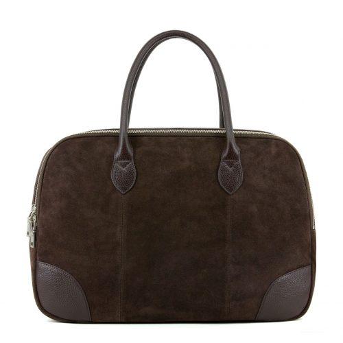 Woman Bag 6