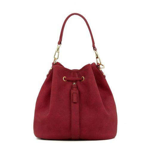 Woman Bag 7