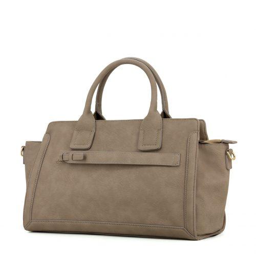Woman Bag 8