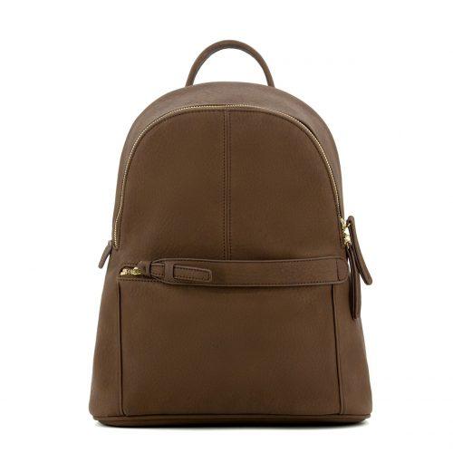 Woman bag 9