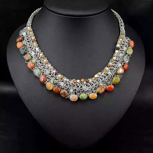 Necklace 15