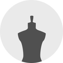 Style development