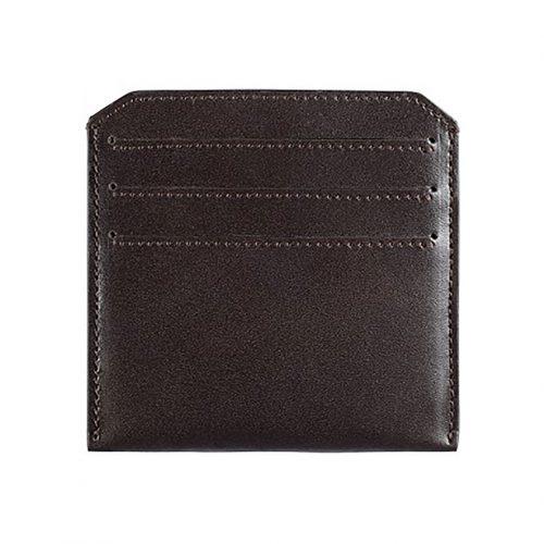 Man Leather Goods 2
