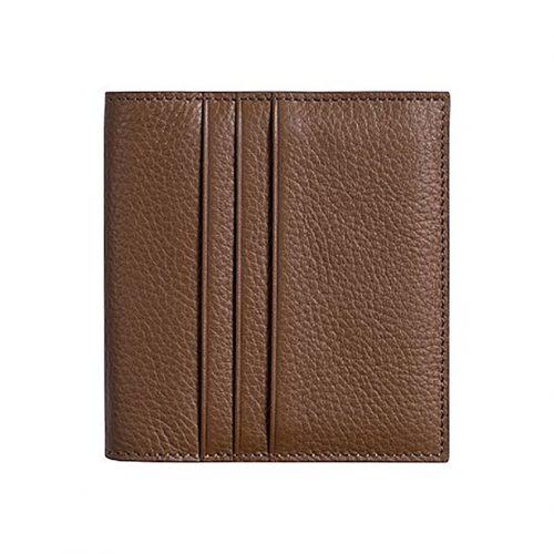 Man Leather Goods 5